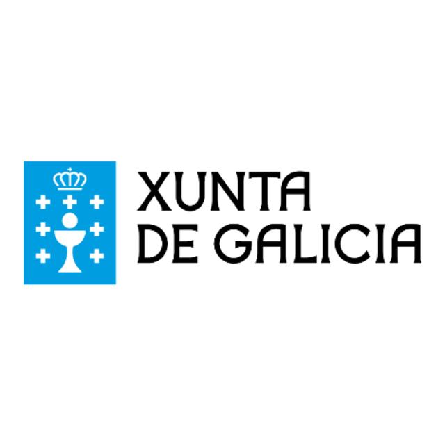 Próxima Jornada Lucha contra la Desnutrición Relacionada con la Enfermedad en la asistencia sanitaria en Galicia