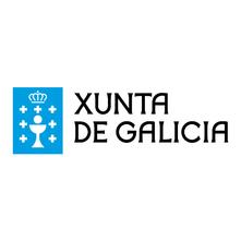 Jornada Lucha contra la Desnutrición Relacionada con la Enfermedad en los hospitales gallegos