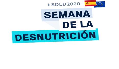 La Alianza másnutridos celebra la Semana de la Desnutrición #SDLD2020 del 23-27 de noviembre