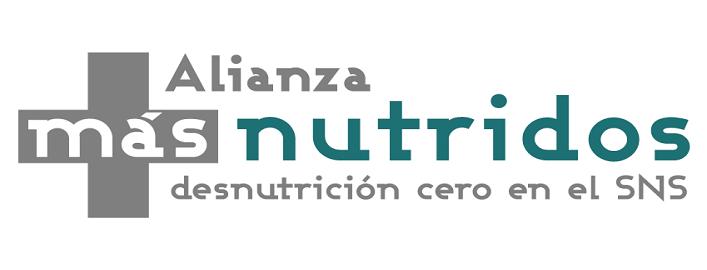 DRE (Desnutrición Relacionada con la Enfermedad) / SON (Suplementos Orales Nutricionales)