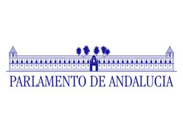 Aprobada por unanimidad una proposición no de ley sobre la DRE en el Parlamento deAndalucía