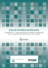 Cuaderno 1. Plan de Eficiencia Nutricional