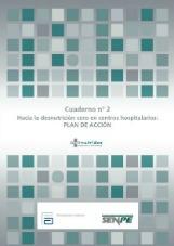Cuaderno 2. Hacia la desnutrición cero en centros hospitalarios