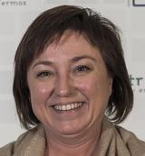 Dra. Mariola Sirvent