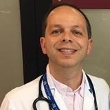 Dr. Alfonso Vidal Casariego