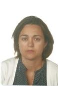 Dra. Mª Angeles Vicente