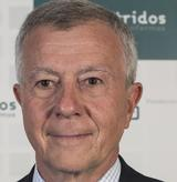 Dr. Antonio Hernández