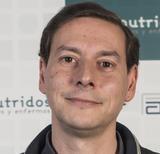 Dr. Luís Miguel Luengo