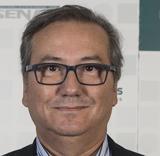 Dr. Diego Bellido