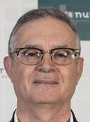 Dr. José Antonio Irles
