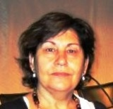 Dra. María Victoria Calvo Hernández