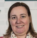 Dra. Mercedes Cervera