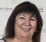 Dra. Juana Rabat