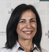 Dra. Ángela Martín Palmero