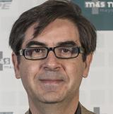 Dr. Miguel Ángel Martínez Olmos