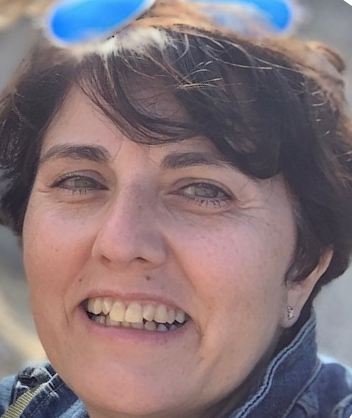Dra. Mª Jesús Chinchetru
