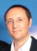 Dr. Ángel Luis Abad
