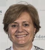Dra. Julia Álvarez