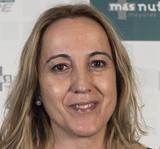 Dra. Julia Ocón