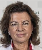 Dra. Guadalupe Piñeiro