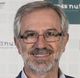 Dr. Pedro Pablo García