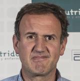 Dr. Ceferino Martínez