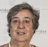 Dra. Cleofé Pérez