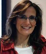Dra. Ana Cantón Blanco