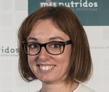 Dra. Josefina Olivares