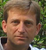 Dr. Gabriel Olveira