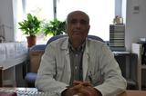 Dr. Francisco Botella
