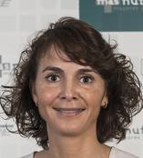 Dra. Ana Zugasti