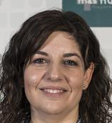 Dra. María Ballesteros