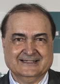 Dr. Sergio Ruíz
