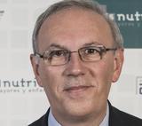 Dr. Miguel León