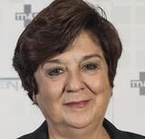 Dra. Carmen Sánchez Álvarez